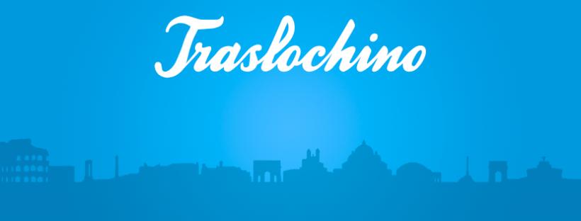 Traslochino La Startup Che Aiuta I Fuorisede Con I Trasloco Il Manuale Del Fuorisede